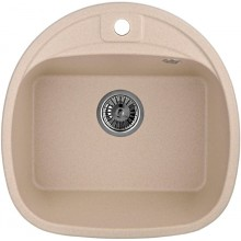 Кухонная мойка Minola MRG 1050-50 Песок