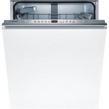 Встраиваемая посудомоечная машина Bosch SMV45IX00E