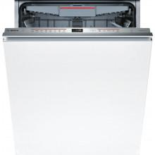 Встраиваемая посудомоечная машина Bosch SMV68MX04E