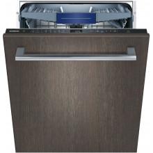 Встраиваемая посудомоечная машина Siemens SN 658X00