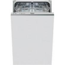 Встраиваемая посудомоечная машина Hotpoint-Ariston LSTB4B01EU