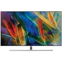 LED телевизор Samsung QE55Q7FAMUXUA