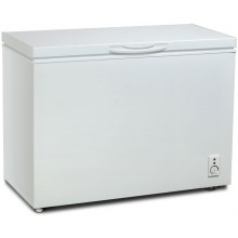 Морозильная камера Delfa DCFH-300