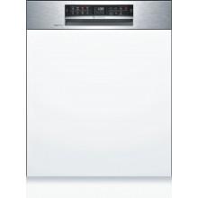 Встраиваемая посудомоечная машина Bosch SMI68MS07E