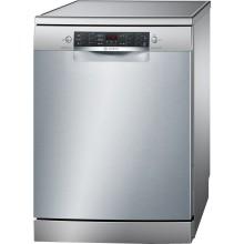 Посудомоечная машина Bosch SMS45GI01E
