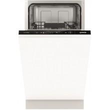 Встраиваемая посудомоечная машина Gorenje GV 54110