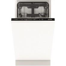 Встраиваемая посудомоечная машина Gorenje GV 55110