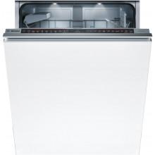 Встраиваемая посудомоечная машина Bosch SMV88PX00E