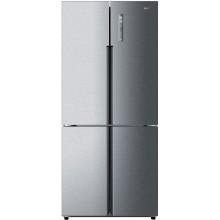Холодильник Haier HTF-456DM6
