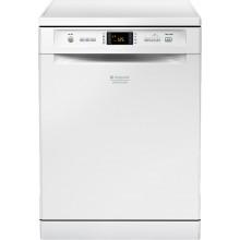 Посудомоечная машина Hotpoint-Ariston LFF8M132IX