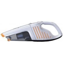 Пылесос Electrolux ZB5103W