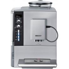 Кофеварка Siemens TE515201RW