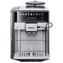 Кофеварка Siemens TE607203RW