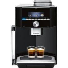 Кофеварка Siemens TI903209RW