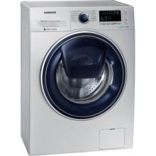 Стиральная машина Samsung WW60K42109WDUA б/у