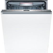 Встраиваемая посудомоечная машина Bosch SMV68TX03E