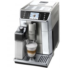 Кофеварка DeLonghi ECAM 650.55 MS