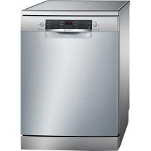 Посудомоечная машина Bosch SMS46KI04E
