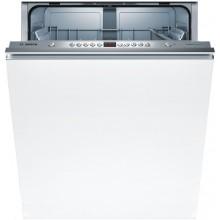 Встраиваемая посудомоечная машина Bosch SMV45GX02E
