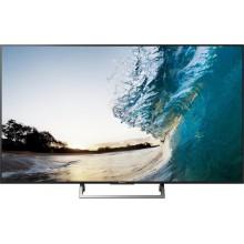 LED телевизор Sony KD65XE8596BR2
