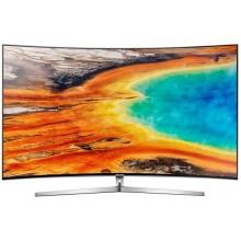 LED телевизор Samsung UE65MU9002
