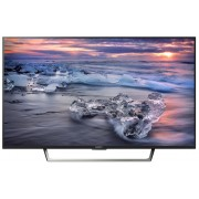 LED телевизор Sony KDL49WE755BR