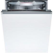Встраиваемая посудомоечная машина Bosch SMV88TX36E