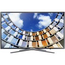LED телевизор Samsung UE49M5502