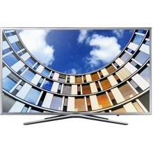 LED телевизор Samsung UE32M5672