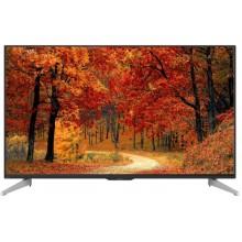 LED телевизор Sharp LC-60UA440X