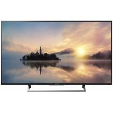 LED телевизор Sony KD55XE7005BR2