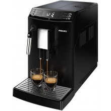 Кофеварка Philips EP3510/00