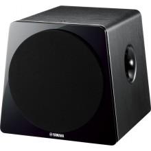 Сабвуфер Yamaha NS-SW500 (R) Black