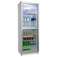 Холодильник Snaige CD350-1004-00SNW0