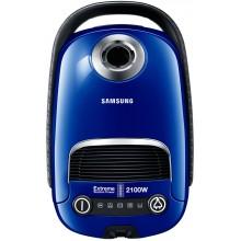Пылесос Samsung VC21F60JUH1/EV