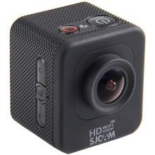 Action камера SJCAM M10 wifi