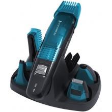 Машинка для стрижки волос Remington PG6070
