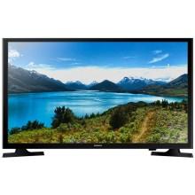 LED телевизор Samsung UE32J4000