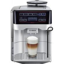 Кофеварка Bosch  TES 60321 RW