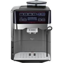 Кофеварка Bosch TES 60523 RW