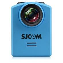 Action камера SJCAM M20