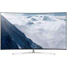 LED телевизор Samsung UE55KS9000