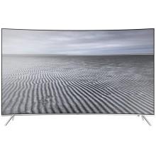 LED телевизор Samsung UE55KS7500