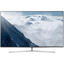LED телевизор Samsung UE65KS8002