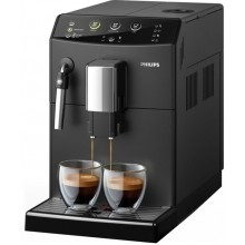 Кофеварка Philips HD8827/09
