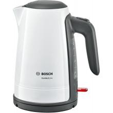 Электрочайник Bosch TWK6A014