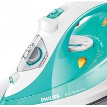 Утюг Philips  GC3821/70
