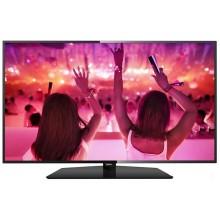 LED телевизор Philips 49PFS5301/12