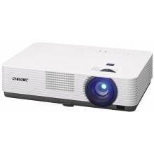 Проектор Sony VPL-DX240