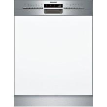 Встраиваемая посудомоечная машина Siemens SN536S01KE